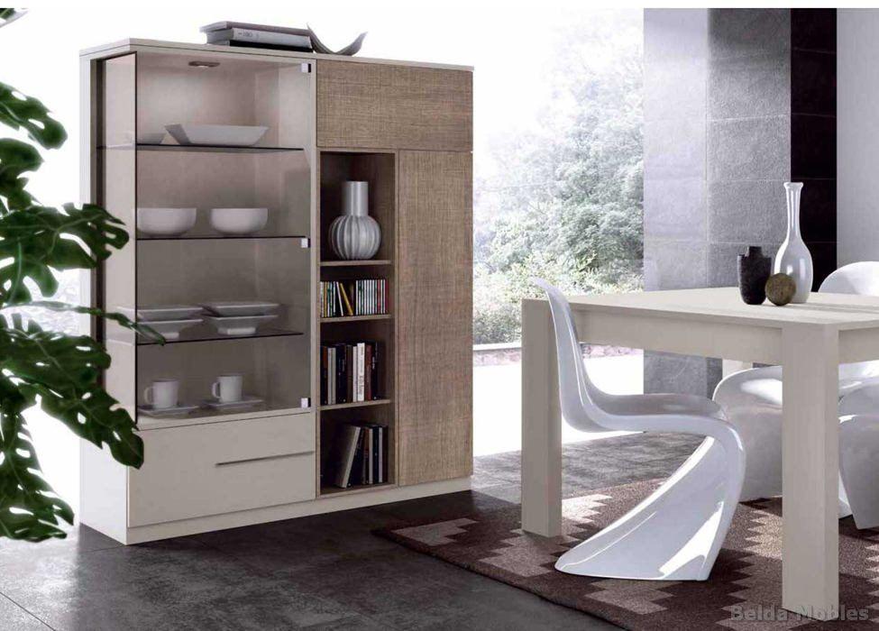 Resultado de imagen de mueble aparador cocina   MUEBLES COCINA en ...