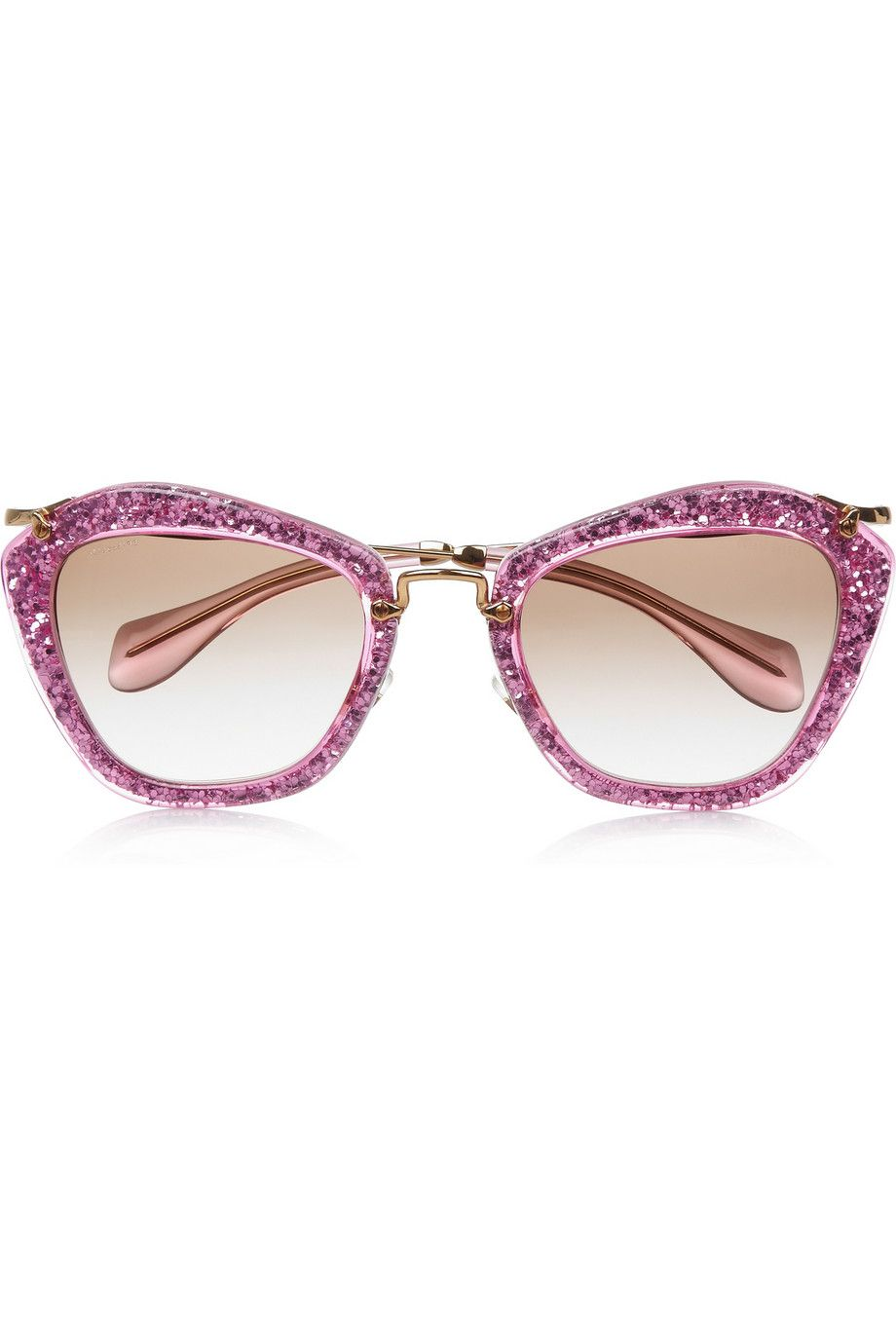 miu miu cats eye Óculos De Sol Feminino, Oculos De Sol, Sapatos, Armações cc09f5ee06