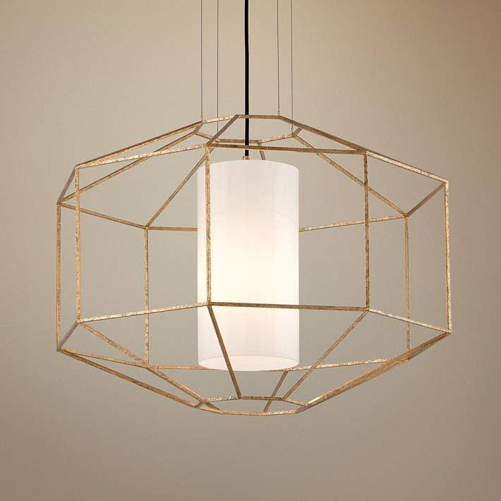 Contemporary Pendant Lights Modern Pendant Lighting Lamps Plus