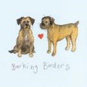 Pin By Debra Boyer On Illustrations Border Terrier Terrier Dogs
