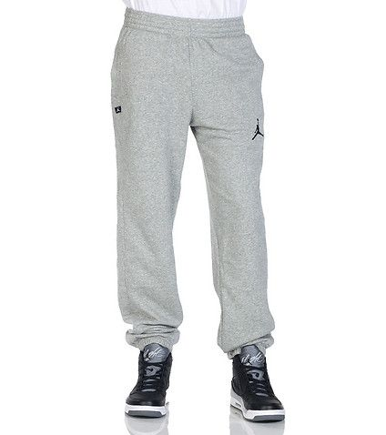 nike air jordan jumpman classic sweatpants women