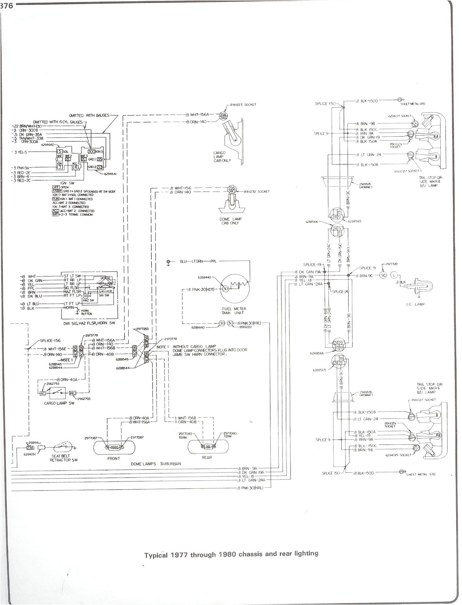 pin by james titus on jsdjdnrn diagram LED Circuit Diagrams diagram