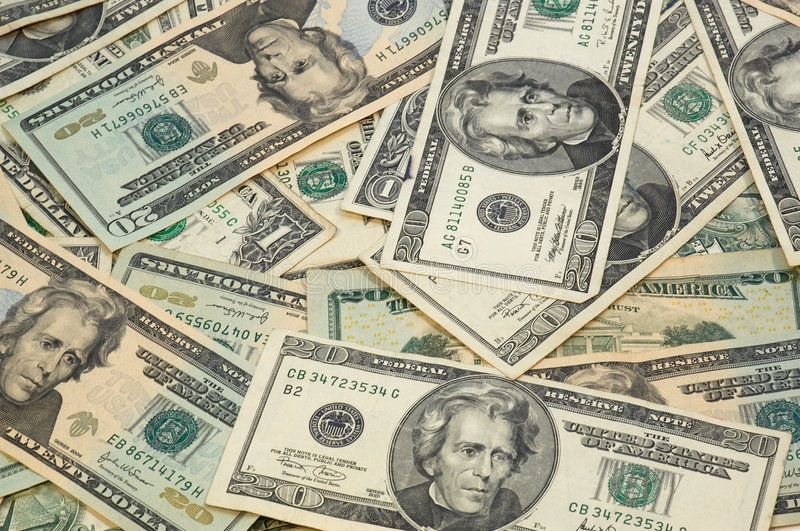 Money background. Detailed , #sponsored, #Money, # ...