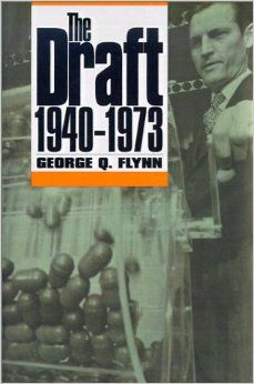 THE DRAFT. George Q. Flynn