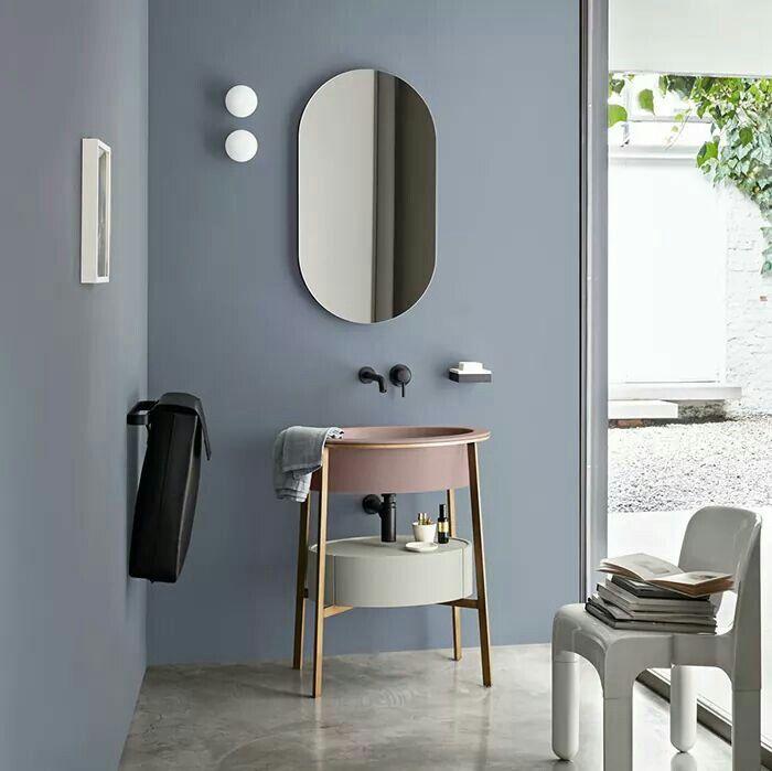 Elegant Bathroom Makeovers: Bathroom, Small Bathroom Furniture