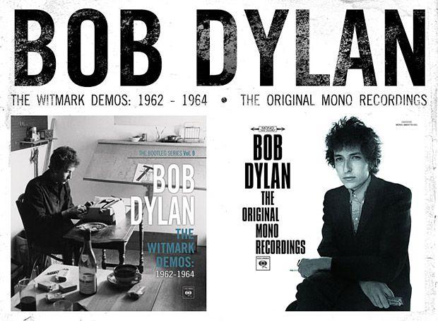 Jason Bob Dylan Dylan Inspire Me