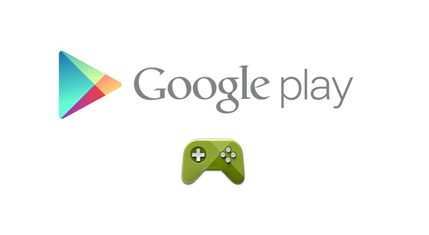 Google Play Tips every Android User Should Know   Mobile