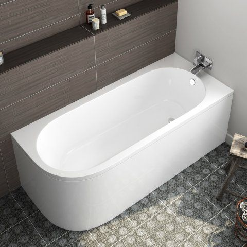 Our site is temporary offline for maintenance. #cornerbathtub