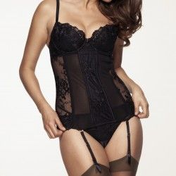 guepiere-exquisite-black (1)