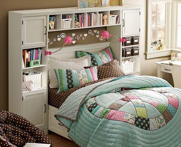 teen girl bedroom design ideas small bedroom furniture ideas bed