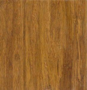 Density Bambusplater Er Siste Nytt Innen Bambus Benkeplater Disse