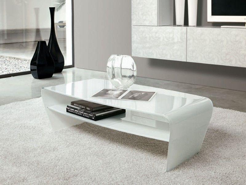 Enigma by unico italia an ultra modern coffee table in