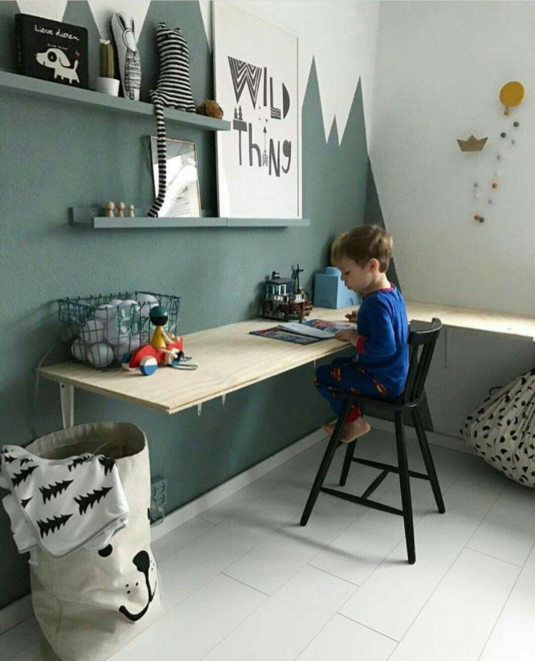 Pin By Rituparna Bhowmik On D Cor Boys Bedrooms Kids Bedroom
