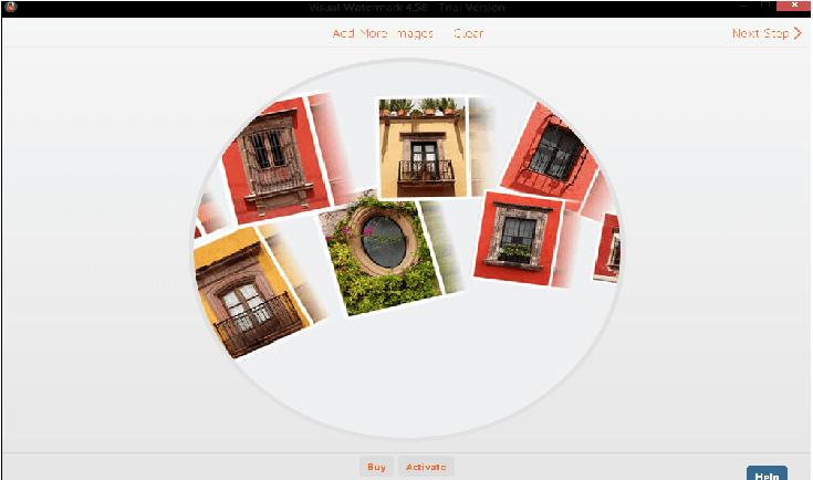 تحميل برنامج تصغير حجم الصور Free Visual Image Resizer Image Resizer Visual Image