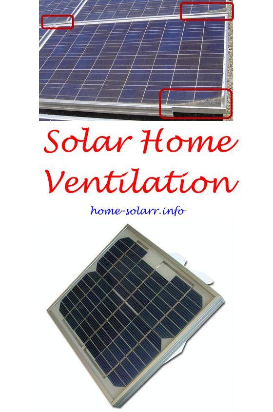 Energy Efficient House Design For Hot Climate | Pinterest | Homemade ...