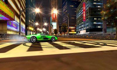 asphalt 9 legends apk mod android 0.5.0d