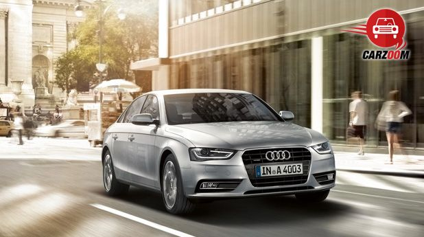 Audi A Price Specifications And Features Name Audi A Price - Audi car cost range