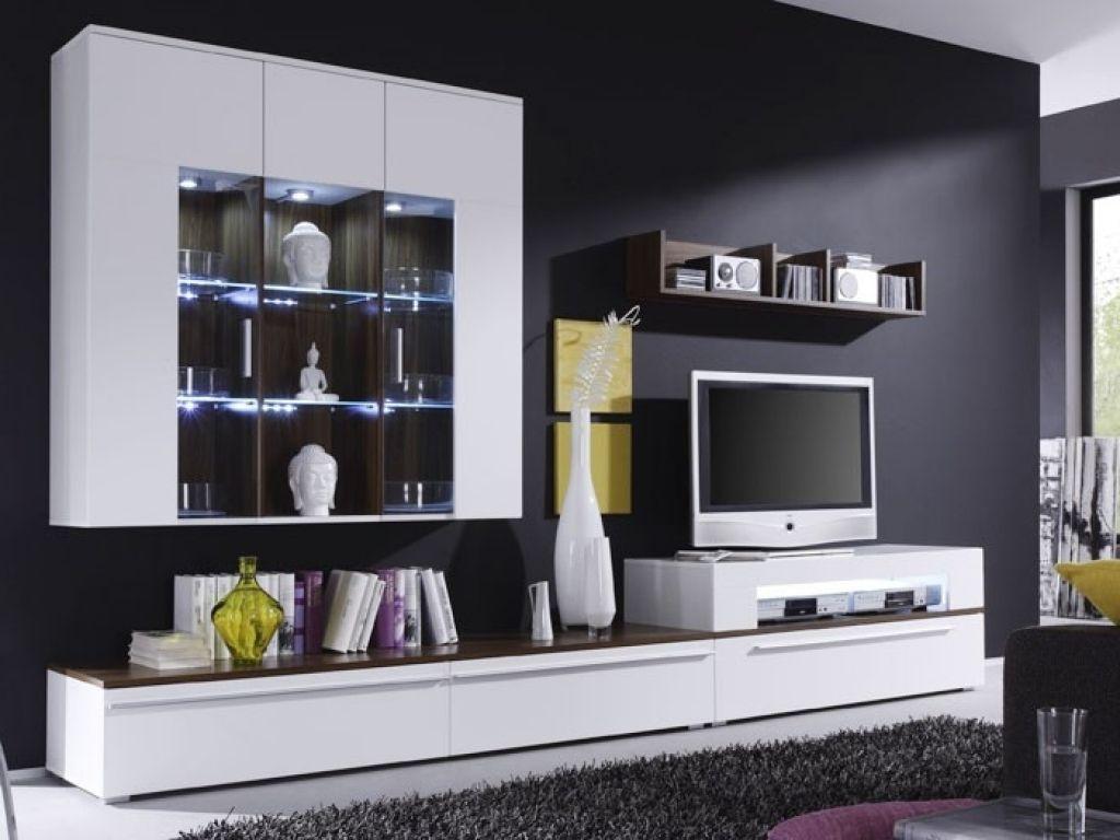Moderne Wohnzimmerschränke ~ Deko ideen wohnzimmerschrank wohnzimmerschrnke modern deko sule