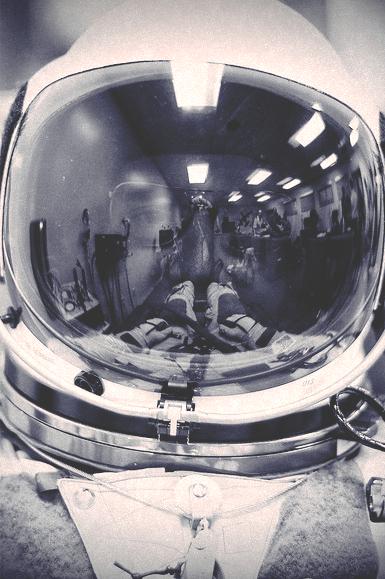 Helmet Astronaut Cosmonaut Man Space Spaceman Ios Icon Download On Iconfinder Astronaut Astronaut Drawing Icon