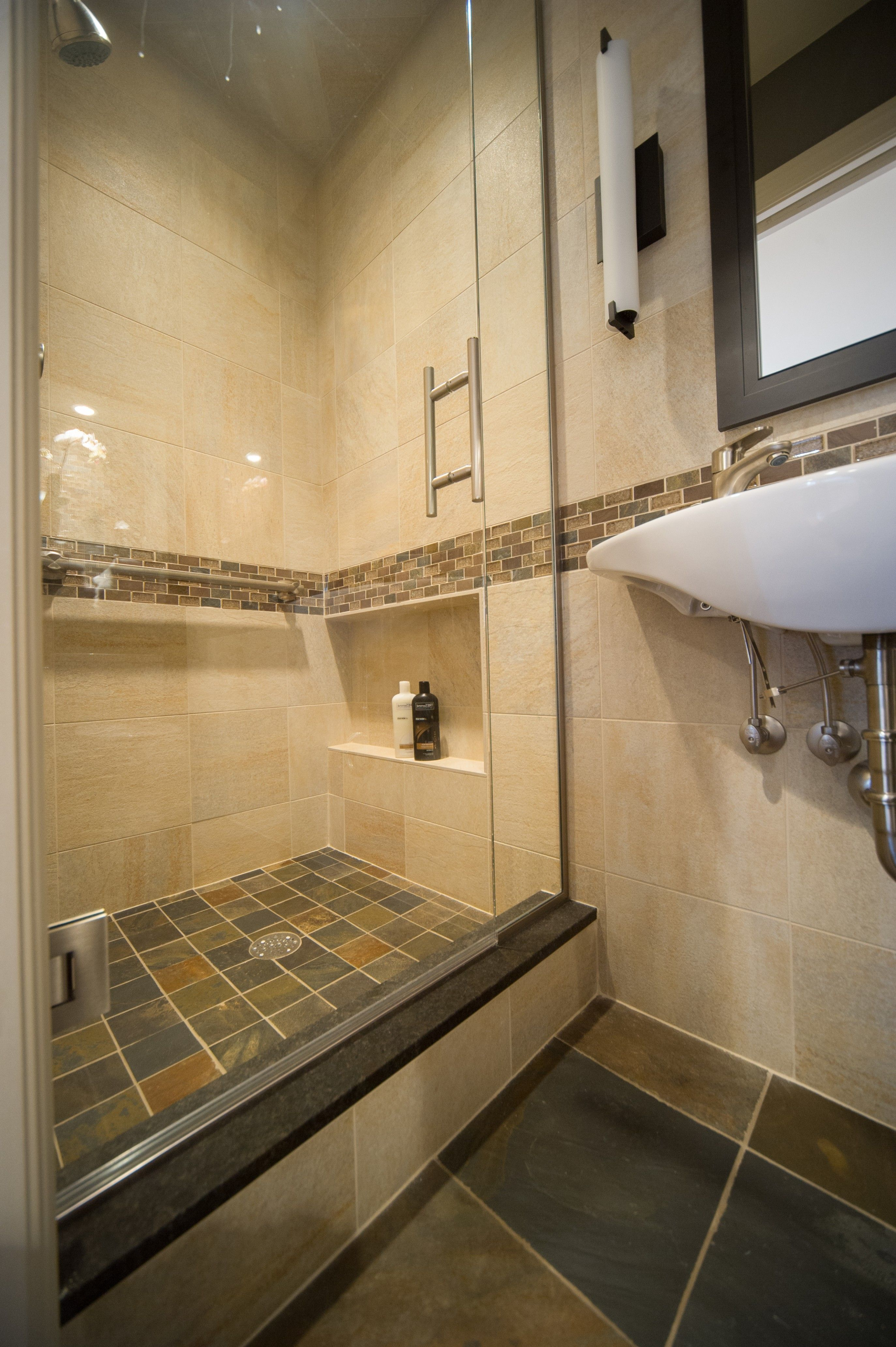 Classy 60 Small Bathroom Remodel Picture Gallery Decorating ...