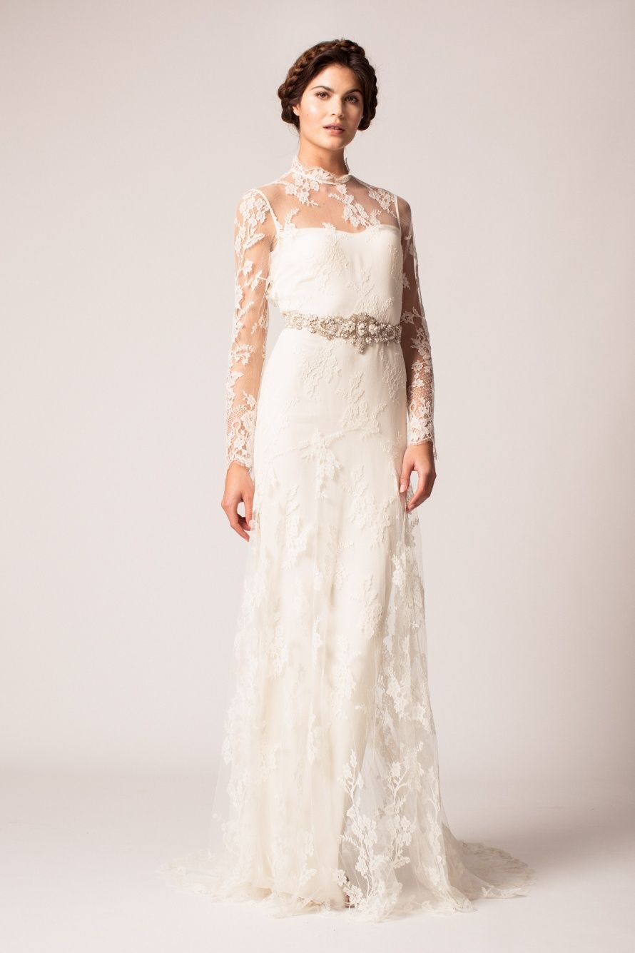 Amelia Dress | Temperley London | Dresses, Gowns & Skirts ...