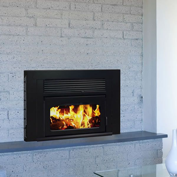 fireplace pdp burning inc supreme home wood fusion insert inserts fireplaces improvement
