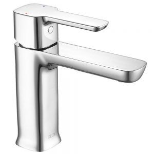 Low Flow Bathroom Faucets | http://fighting-dems.us | Pinterest ...