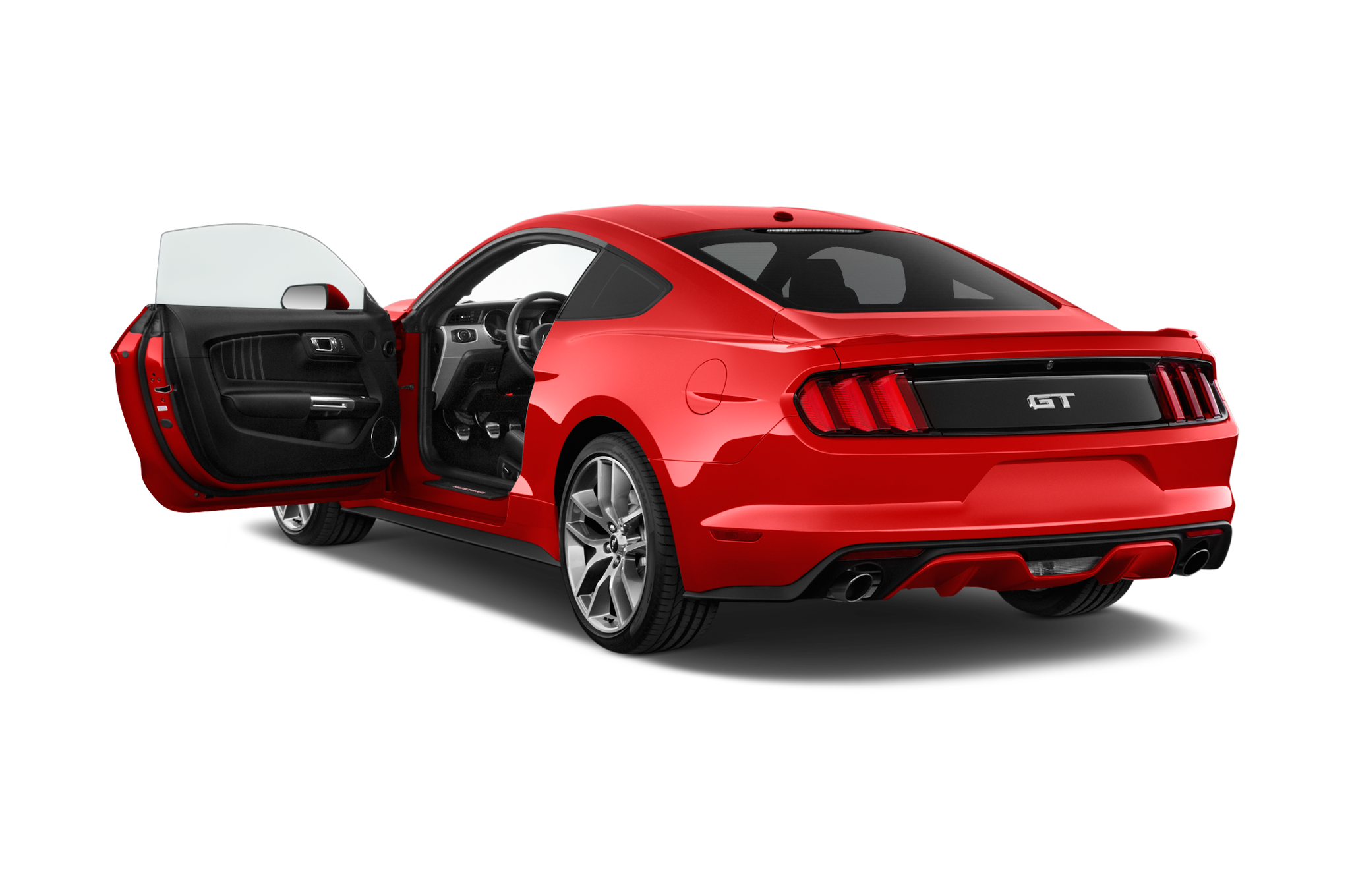Ford Mustang Silver Car Png Image Ford Mustang Mustang Muscle Cars Mustang