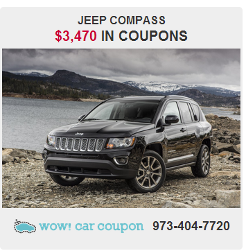 Boy Oh Boy This Jeep Compass Is So Beautiful And What Makes It Even Better Is That You Could Save Thousands Just By Hittin Jeep Compass Jeep Compass Limited