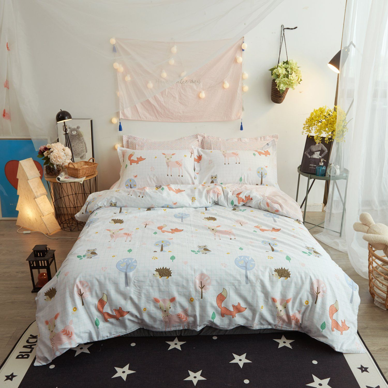 duvet size kohphiphi hypoallergenic info california zipper and duvets page covers pink with cotton ties king rty silk cover comforter thread corner blue bedding double alter navy kingking of grey luxurious stripe full count by queen pillowcases white egyptian amp quilt best chenille