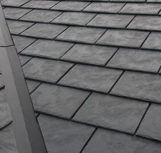 Heritage Slate Rubber Roof Product Slate Roofing Slate Shingles Euroshield Roofing Metal Roof Installation Metal Shingle Roof Metal Roof