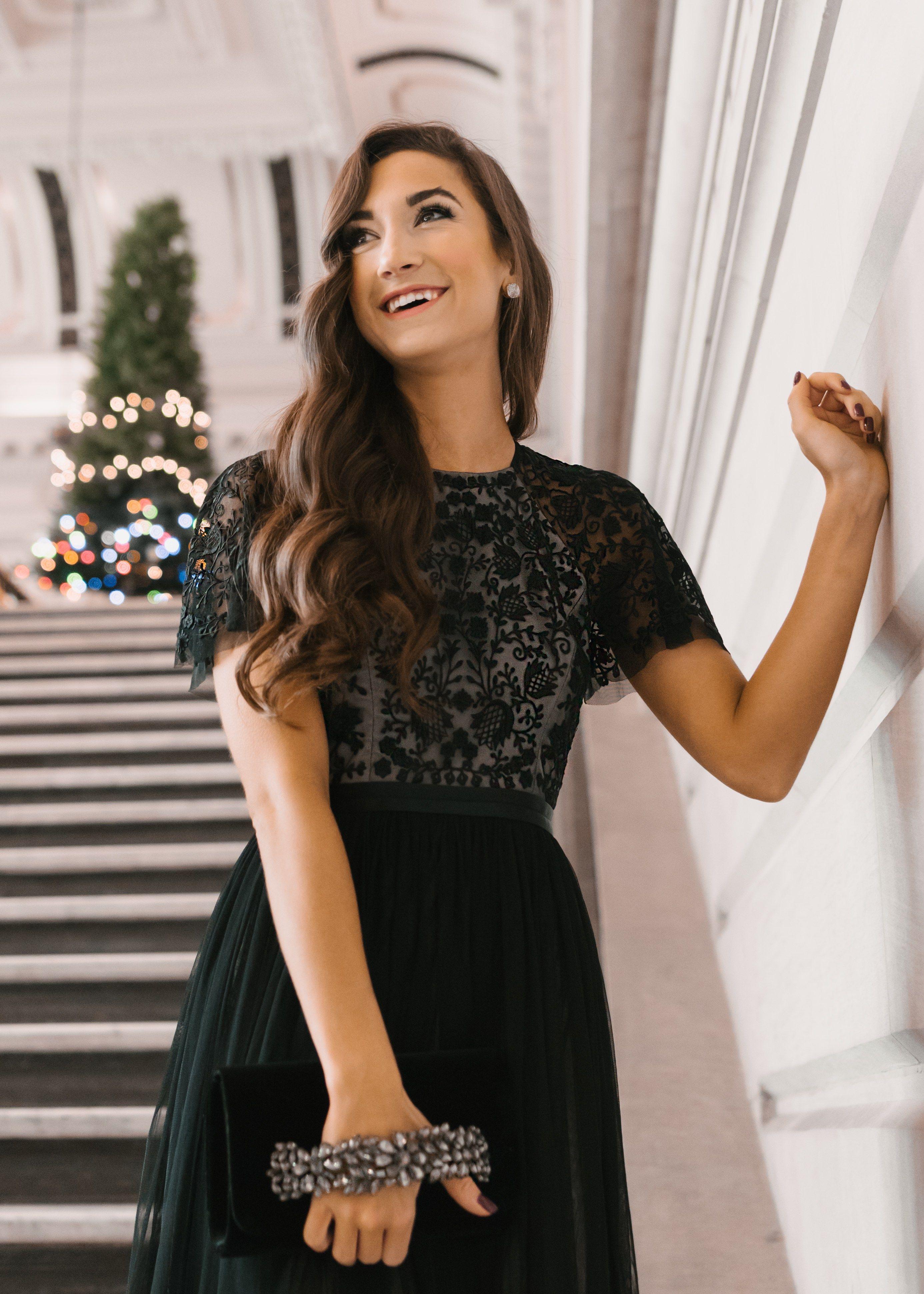 What to wear to a black tie wedding black tie wedding black tie