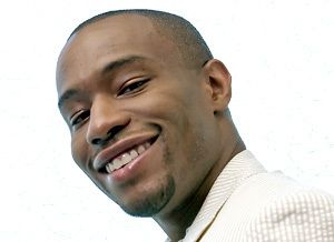 Marc Lamont Hill Bill O'Reilly face-off controversy