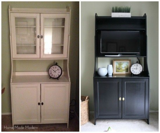 Credenza Ikea Leksvik : Leksvik or leave it bedroom painting ikea furniture