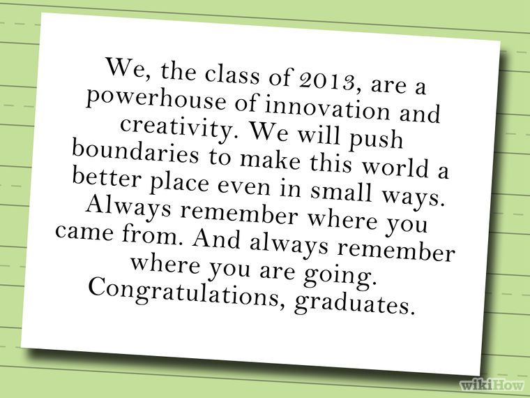 Best Graduation  Inspiration Images On   Graduation