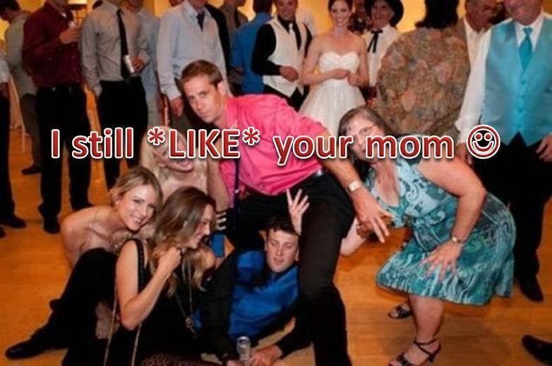 #family #parents #parenting #kids #love #life #mom #dad #happy #friends #travel #sister #girls #boys #grandma #grandpa #grandparents #bf #gf #party #partygirl #meme