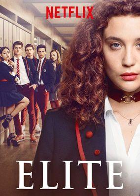 Elite Consigli Serie Netflix Di Ottobre Recensione Senza