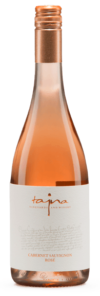 Pozývame vás na novinky z vinárstva TAJNA ..... www.vinopredaj.sk .....  ochutnajte zaujímavé vína zo Slovenska ........... #tajna #vinarstvo #vino #vinarstvotajna #cabernetsauvignon #rose #nitra #wine #wein #winery #wineyards #slovensko #slovakia #slovak #rosee #inmedio #vinoteka #wineshop #delikatesy