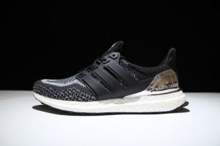 f6d7a26464925 ... new zealand adidas ultra boost ltd olympic bb4077 silver medal core  black white sneaker mens runniung