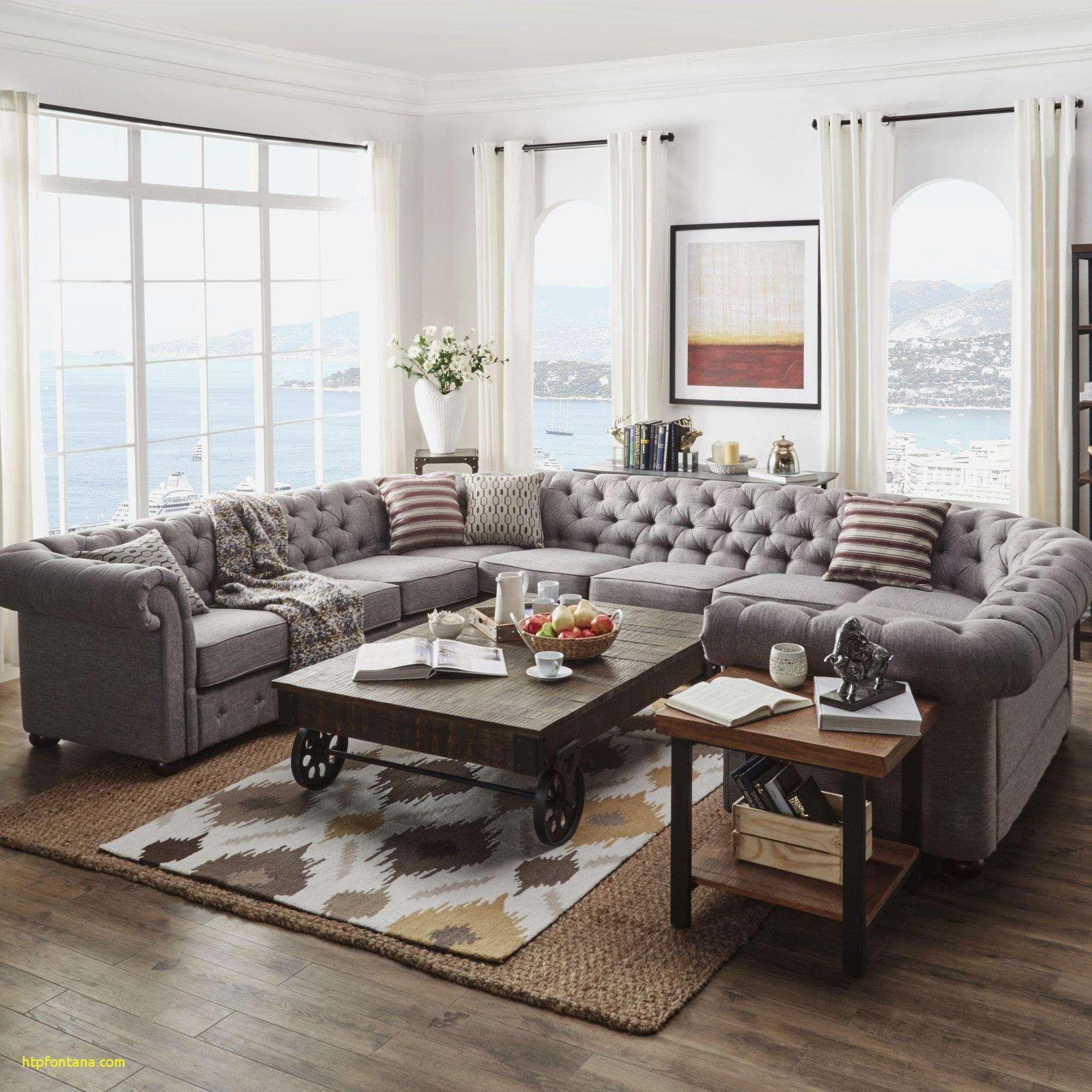 Living Room Ideas Cheap Beautiful 15 Cheap Living Room Coffee Tables Gallery Set Ruang Keluarga Gaya Ruang Tamu Dekorasi Ruang Keluarga #unique #living #room #tables