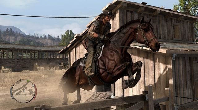Red Dead Redemption Screenshot Red Dead Redemption Horses Red Dead Redemption Red Dead Redemption Undead Nightmare