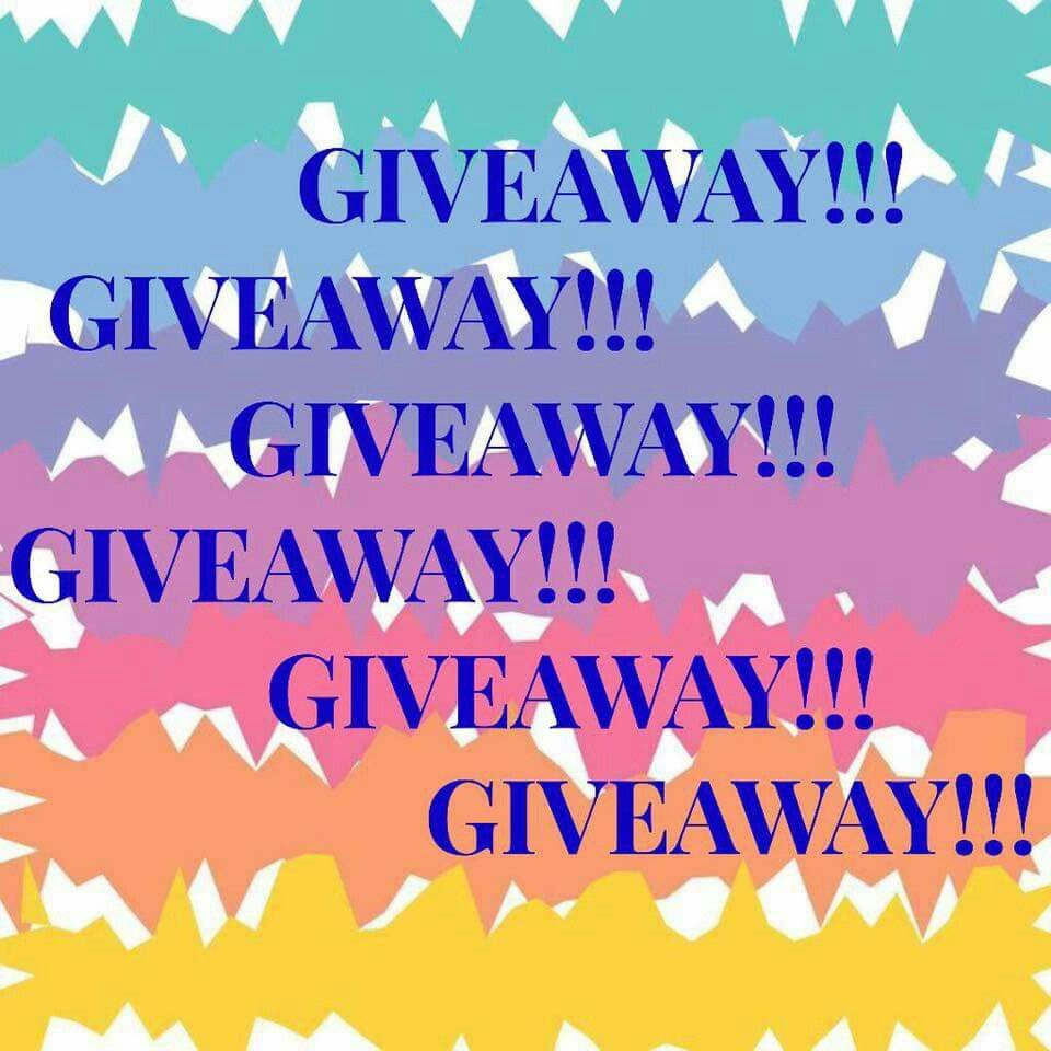 want to win in lula cash from my shopping group like this enter to win leggings come join our vip group for a chance to