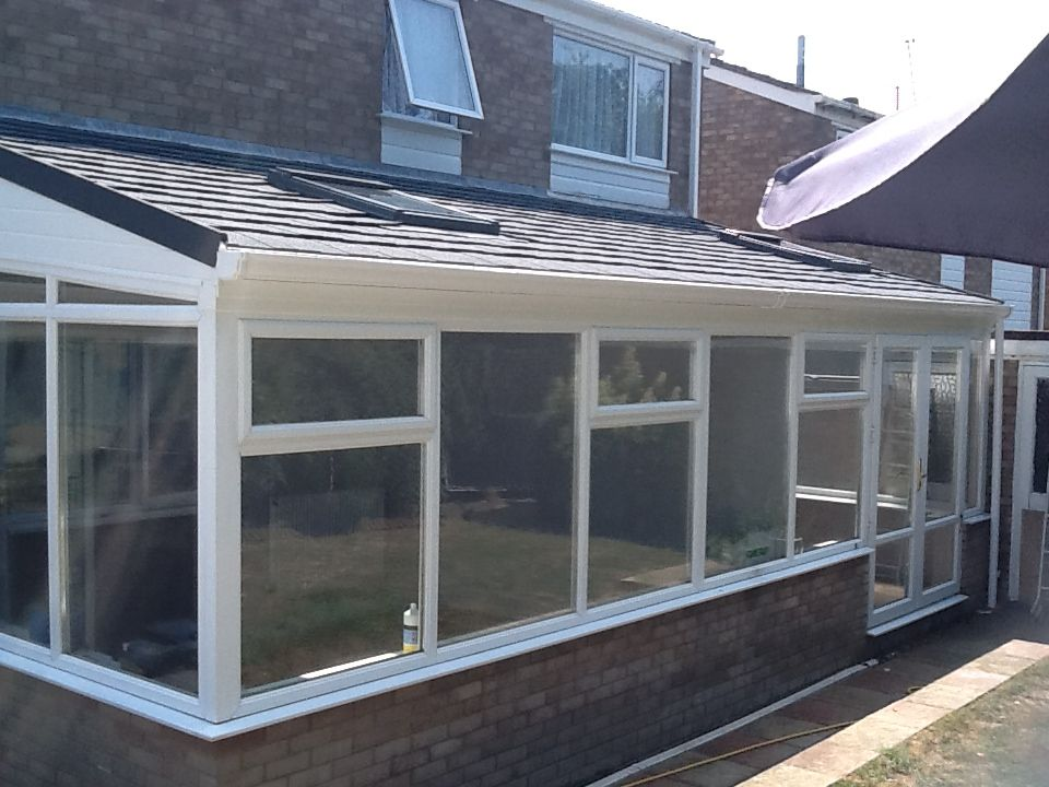 Replace The Gutters Of Your House For Making Yourself Free From B Ad Stink Or That Dirt Odour Which Curved Pergola Tiled Conservatory Roof Pergola Plans Diy