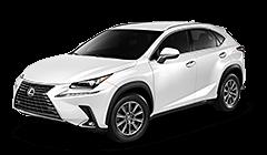 Build Your Own Lexus Lexus Configurator Luxury Crossovers Luxury Suv Lexus
