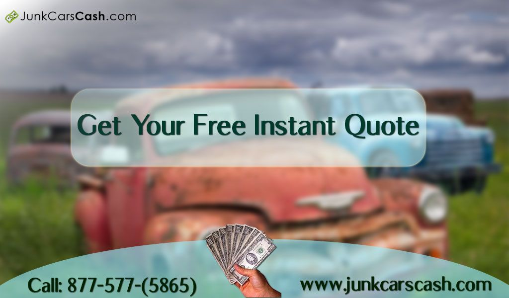 If you are preparing to sell your car but getting lazy on how to ...