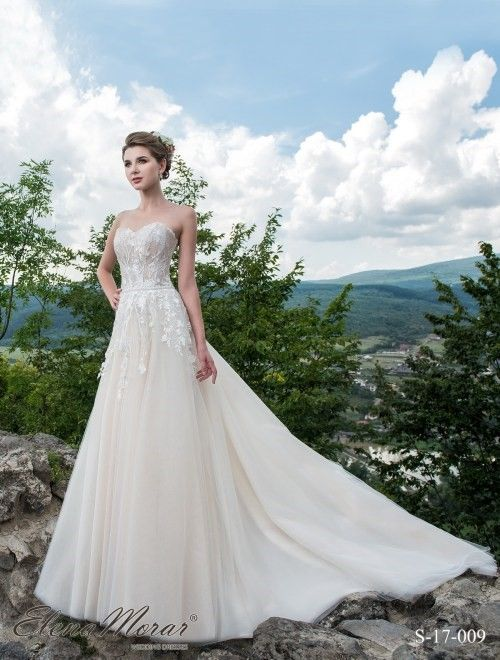 Now You Can Select All The Wedding Dresses Whole Price Of Which Will Be Known To