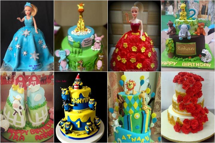 20 Best Places To Order Custom Cakes In Bangalore Pooh Pinterest