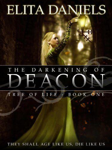 The Darkening of Deacon (Tree of Life Series, Book #1) by Elita Daniels, http://www.amazon.com/dp/B004477YCM/ref=cm_sw_r_pi_dp_Spthsb02HF2Y4