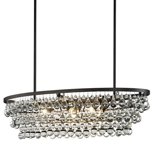 42 oval crystal pears chandelier dining bedroom chandeliers ceiling lights toronto bath and vanity lighting chandelier lighting outdoor lighting and kitchen lights union mozeypictures Choice Image