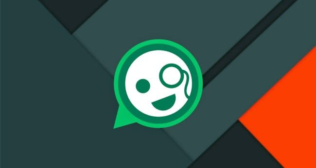 WhatsApp 2 12 16 Latest APK Version Free Download With Voice